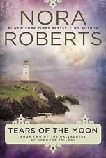 Tears of the Moon Gallaghers of Ardmore Trilogy