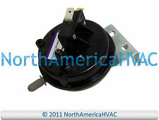 """Lennox Armstrong Ducane Furnace Vent Air Pressure Switch 93W94 93W9401 0.90"""""""
