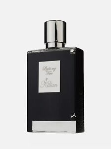 DECANTED Kilian Light My Fire AUTHENTIC SPRAY 50 ML EDP FRAGRANCE UNISEX 1.7OZ