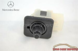 Mercedes-Benz DOME LIGHT SWITCH Genuine OE Quality 1688201910