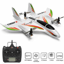 WLtoys XK X450 RC Glider 2.4G 6CH 3D/6G RC Helicopters Vertical Takeoff Aircraft