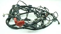 2008 FORD ESCAPE XLT 2.3L L4 GASOLINE FRONT ENGINE MOTOR WIRE WIRING HARNESS OEM