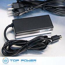 5V 12V 2A 4-Pin Yu Feng YFAFR24084001 JYCC-168 Ac DC adapter power charger Suppl