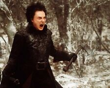 Walken, Christopher [Sleepy Hollow] (46209) 8x10 Photo