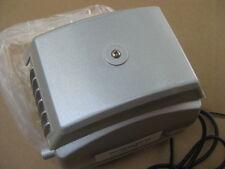 Thomson HP-60 115VAC Linear Septic diaphragm air pump compressor:    *SPECIAL!!!