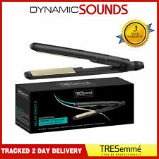 TRESemme 2089TU Salon Professional Ceramic Styler 230 Hair Straightener