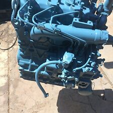 Kubota D1102 Diesel Engine Fully Recondtioned /1 year Warranty/ Exchange Engine