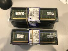 KTH-PL316/16G - Kingston 16GB Memory for HP Compaq Servers