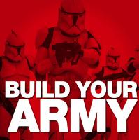 Star Wars  ROTS TCW SAGA TLC - ARC / Clone Troopers  - CHOOSE / BUILD YOUR ARMY