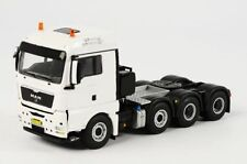 WSI MAN Contemporary Manufacture Diecast Cars, Trucks & Vans