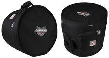 Ahead Armor 20x16 Bass Drum Case - AR1620