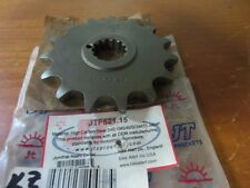 Kawasaki KZ1000 sprocket,new.