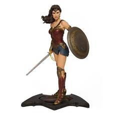 ★ STATUE WONDER WOMAN - BATMAN V SUPERMAN: DAWN OF JUSTICE - DC COMICS-EN STOCK★
