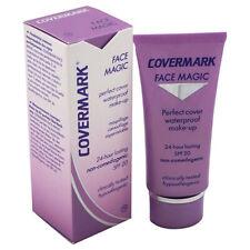 Covermark Face Magic tubetto 30 ml. Color 6A