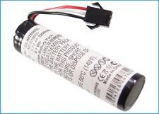 Battery For Altec Lansing IM600, IMT620, IMT702 Speaker Battery 2200mAh