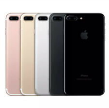 Apple iPhone 7 Plus Smartphone 32/128GB AT&T Sprint T-Mobile Verizon or Unlocked