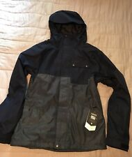 ARMADA EMMETT INSULATED JACKET Brand New! Large $200!