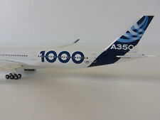 Airbus A350-1000 XWB 1er Prototype 1/500 Herpa 531047 A350 Bopper F Maison