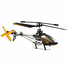 SkyRover Phoenix 4-Channel Radio Control Outdoor Helicopter