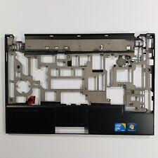 Dell LATITUDE E4200 NOTEBOOK POGGIAPOLSI DA TASTIERA Surround Inc TOUCHPAD 05hwx0 5hwx0