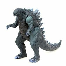 Godzilla King of the Monsters Action Figure Toy Pvc Doll for Kids Gift Protable