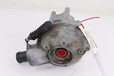 2008 OUTLANDER 400 500 650 800 FRONT DIFF DIFFERENTIAL 705400574  *65