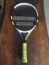 BABOLAT Junior Racchetta Da Tennis Nadal Jr 110