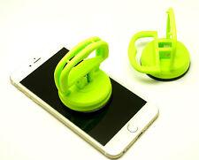 Pantalla LCD ventosa para iPhone iPod Touch macbook pro smartphone herramienta Tools