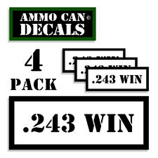 price of 243 Ammo Travelbon.us