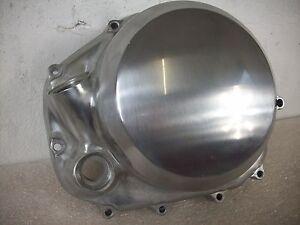 NEU Kupplungsdeckel / Crankcase Clutch Cover right Honda CB 500 F Four