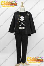 Persona 4 Kanji Tatsumi Cosplay Costume csddlink
