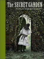The Secret Garden [Sterling Unabridged Classics]