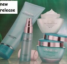 Normal Skin Eyes Anti-Aging Products