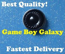 NEW Replacement SPEAKER Nintendo Game Boy Color system gbc gba ~FASTEST DELIVERY