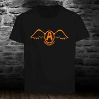 Clutch Metal Rock Band Clothing Tee Size S-2XL FREE SHIPPING