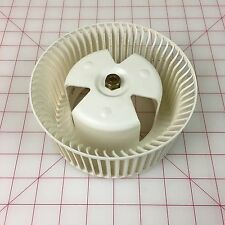 Genuine OEM Frigidaire Range Hood LS BLOWER FAN WHEEL 5304425139