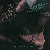 Freddie Hubbard - Gleam [CD]