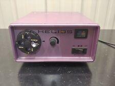 Enova Medical Technologies Helios Xenon Fiber Optic Light Source Olympus Storz