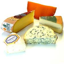 Francese Piatto di formaggi Formaggio dalla Francia circa 1,4 kg