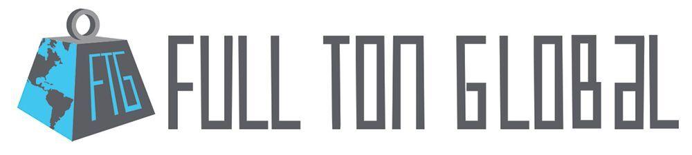 Full Ton Global