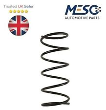 FRONT COIL SPRING FORD MONDEO 1.6 1.8 2.0 PETROL 1996-2000