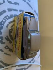 1960s.Lesney Matchbox.44 Rolls Royce Phantom Boxed