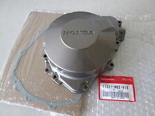 Motordeckel Lichtmaschinendeckel Deckel Motor Cover Honda CB 600 F Hornet 98-99