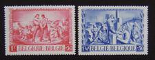 """697/98 XX """"Prisonniers de Guerre"""" !"""
