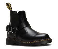 894c41e6fe5 Dr. Martens Leather Upper Men's Chelsea Boots for sale | eBay