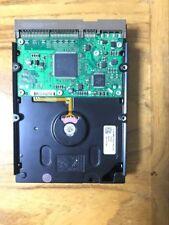 "Seagate Barracuda 250GB,Internal,7200 RPM,3.5"" (ST3250820AV) IDE PATA Hard Drive"