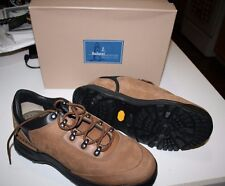 NEW NIB Men Rockport Walking / Hiking ? Shoes 8 1/2 8.5 Ravine ML944