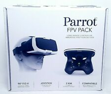 Parrot FPV Pack - Skycontroller 2 and Cockpitglasses Sealed