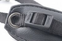 [N Mint] Mamiya Wrist Strap for M645 1000S, 645 Pro, 645 Pro TL From Japan #1574