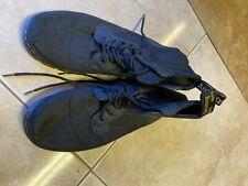New listing Vtg Dr.Marten Air Waic Work Boots Men Sz 9 Usa
